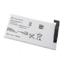 Sony Battery Xperia Go ST27 1265mAh
