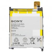 Sony Battery Xperia Z Ultra XL39H  C6802 3000mah