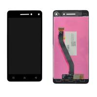 Lenovo Vibe S1 LCD Digitizer Touch Screen Fullset