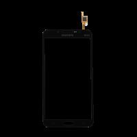 Samsung Galaxy Mega 2 G750 G7506 LCD Digitizer Touch Screen Fullset