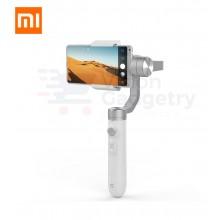 Xiaomi Mijia Stabilizer 3 Axis Handheld Gimbal SJYT01FM Smartphone/Camera