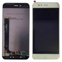 Xiaomi MiA1 5X LCD Digitizer Touch Screen Fullset Black