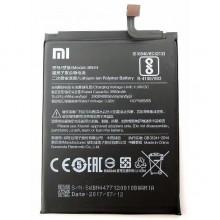 Hongmi Redmi 5 Plus BN44 Battery 3900mAh