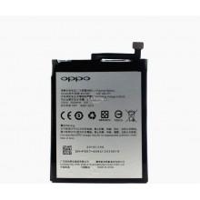 Oppo R1X R8206 2420mah Battery