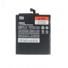 Xiaomi Mi4C Mi 4C BM35 Battery Replacement 3000 mAh