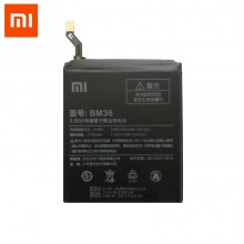 Xiaomi Mi5s MI 5S BM36 Battery Replacement 3200 mAh