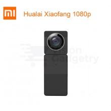 Xiaomi Mijia Hualai Xiaofang IP Camera 360° View 1080p WiFi CCTV Night Vision