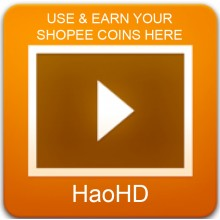 Haohd Subscription Special Extra Days Dealer Wholesale Welcome