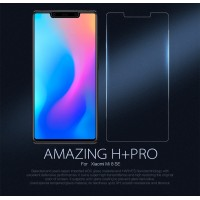 Xiaomi Mi MIX 2S Nillkin H+ PRO Tempered Glass Screen Protector