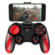iPega PG-9089 9089 Pirate Wireless Bluetooth Gamepad Joystick