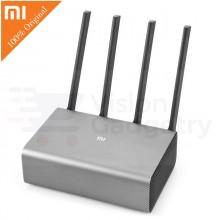 Xiaomi Mi Router Pro R3P 4 Antenna AC2600 2.4/5G Dual Band Wireless Grey