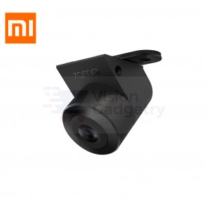 Xiaomi 70mai Reversing Rear Car Camera DVR IPX7