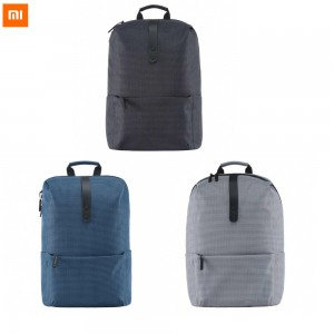 Xiaomi College Leisure Bag Backpack