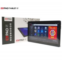 EVPAD Tablet i7 10.1 Repair LCD Touch Screen Replacement Service