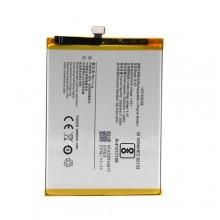 Vivo V3 Max B-A0 Battery 3000 mAh