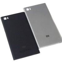 Xiaomi Mi3 Battery Back Cover Housing