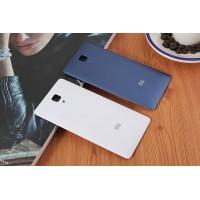Xiaomi Mi4 Battery Back Cover Housing