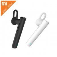 Xiaomi XiaoMi Mi Wireless Bluetooth Earphone Youth 4.1 Handsfree Headset LYEJ02LM