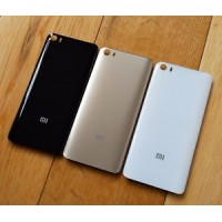 Xiaomi Mi5 Battery Back Cover Housing