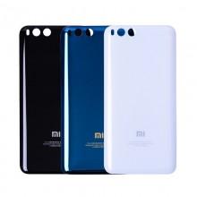 Xiaomi Mi6 Battery Back Cover Housing