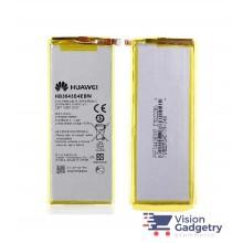 Huawei Ascend P7 Battery HB386589CW 2500mah