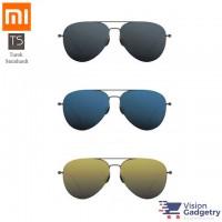 Xiaomi TS Turok Steinhardt Nylon Polarized Sunglasses UV400