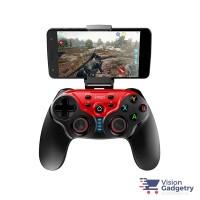 iPega PG-9088 9088 Future Warrior Wireless Bluetooth Gamepad Joystick