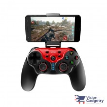 iPega PG-9088 9088 Future Warrior Wireless Bluetooth Gamepad Joystick