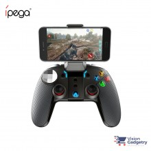 iPega PG-9099 9099 Wolverine Wireless Bluetooth Gamepad Joystick Vibration Turbo
