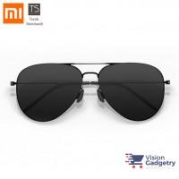 Xiaomi TS Turok Steinhardt TAC Polarized Sunglasses UV400
