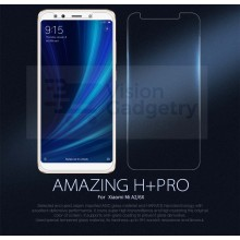 Xiaomi A2 6X Nillkin H+ PRO Tempered Glass Screen Protector