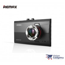 Remax CX-05 CX05 DVR Car Camera Dashcam 1080P FullHD 140°