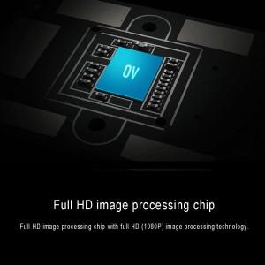 Remax CX-05 CX05 DVR Car Camera Dashcam 1080P FullHD 140°
