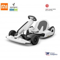 Xiaomi Ninebot Segway Gokart Kit for Ninebot Mini/ Mini PRO PRE-ORDER 21days