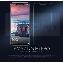 Huawei Nova 3i Nillkin H+ PRO Tempered Glass Screen Protector