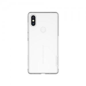 Xiaomi Mix 2S Nillkin Nature TPU Case Cover