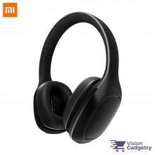 Xiaomi Mi Bluetooth Headphone Headset Foldable Wireless 40mm driver TDLYEJ01JY