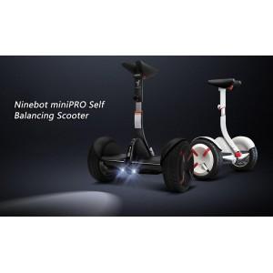 XiaoMi Mi Segway Ninebot Mini Pro MiniPRO Self Balancing Scooter Smart App