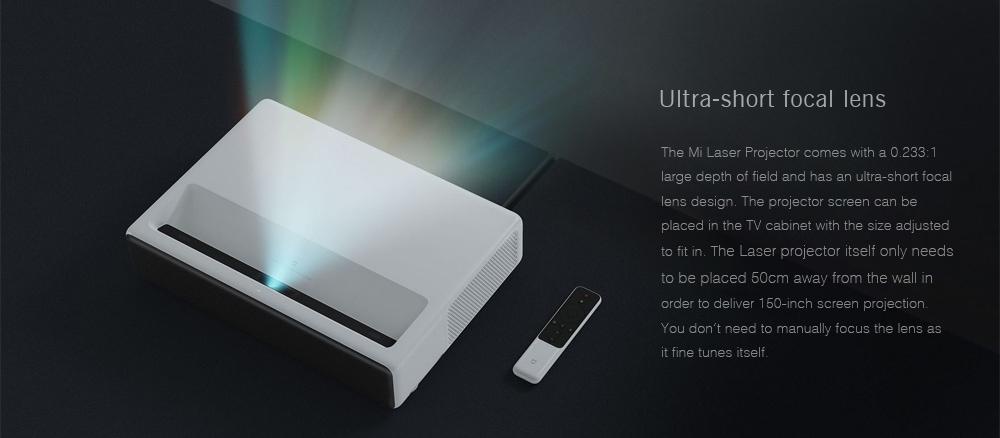 Xiaomi Mi Laser Projector Android Fu End 6 2 2020 12 41 Pm