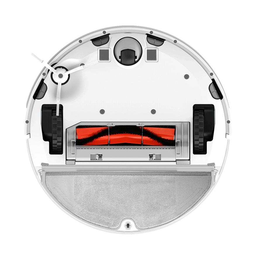 Xiaomi Roborock Smart Robot Vacuum Cleaner Mop 2 2nd Gen International
