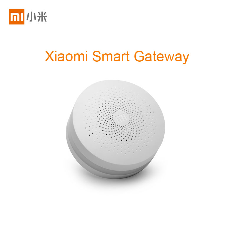 xiaomi aqara smart home gateway body motion door window sensor wireless switch 3 month warranty. Black Bedroom Furniture Sets. Home Design Ideas