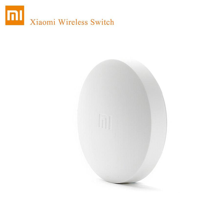 Xiaomi Aqara Smart Home Gateway Body Motion Door Window