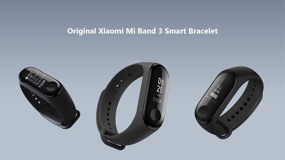 Xiaomi Miband 3 Oled Waterproof Sm End 11 27 2020 11 57 Am